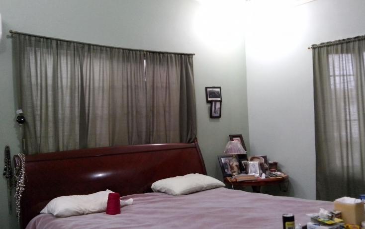 Foto de casa en venta en, ciudad satélite 4 sector, monterrey, nuevo león, 744581 no 11
