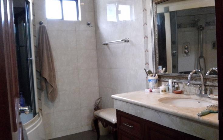 Foto de casa en venta en, ciudad satélite 4 sector, monterrey, nuevo león, 744581 no 12