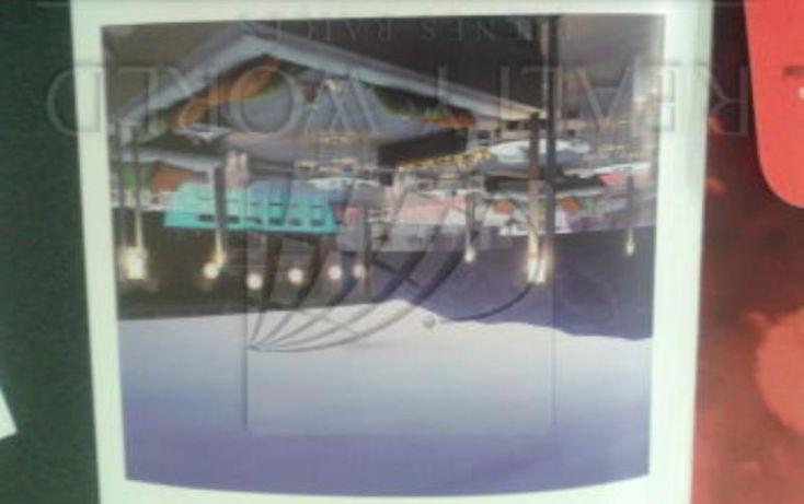 Foto de departamento en venta en ciudad satelite, ciudad satélite, monterrey, nuevo león, 1837272 no 02