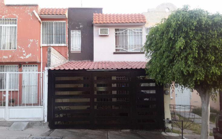 Foto de casa en venta en, ciudad satélite, león, guanajuato, 1494905 no 01
