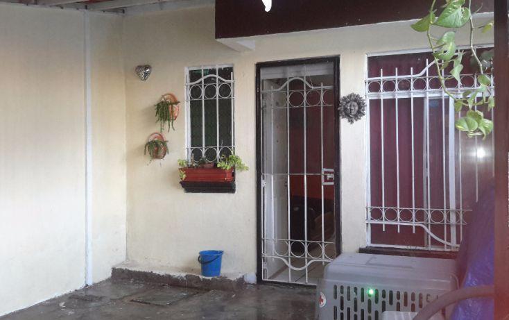 Foto de casa en venta en, ciudad satélite, león, guanajuato, 1494905 no 02