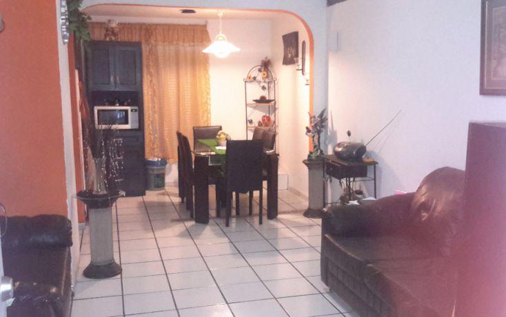 Foto de casa en venta en, ciudad satélite, león, guanajuato, 1494905 no 03
