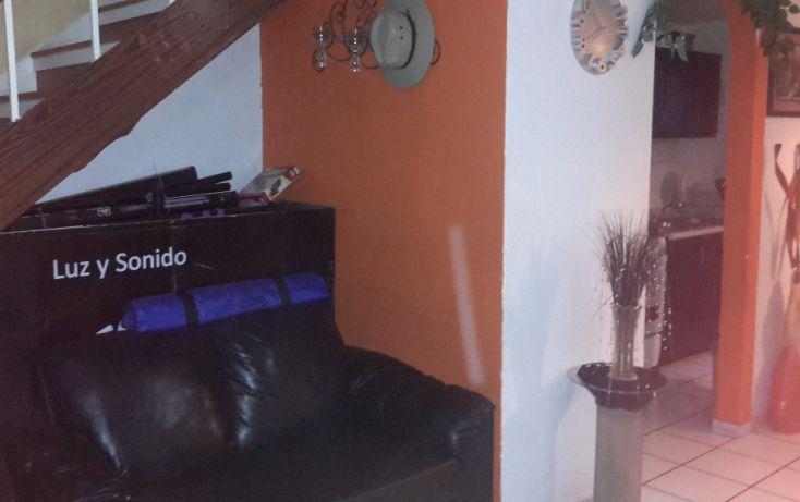 Foto de casa en venta en, ciudad satélite, león, guanajuato, 1494905 no 04