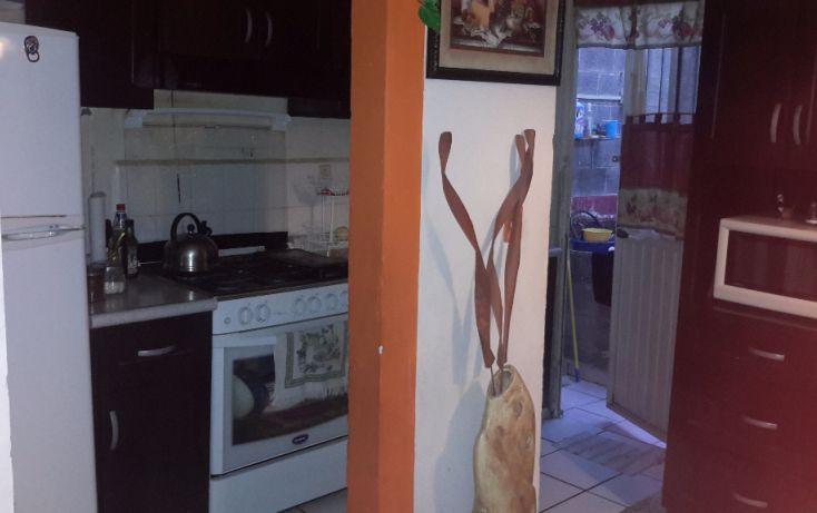Foto de casa en venta en, ciudad satélite, león, guanajuato, 1494905 no 05