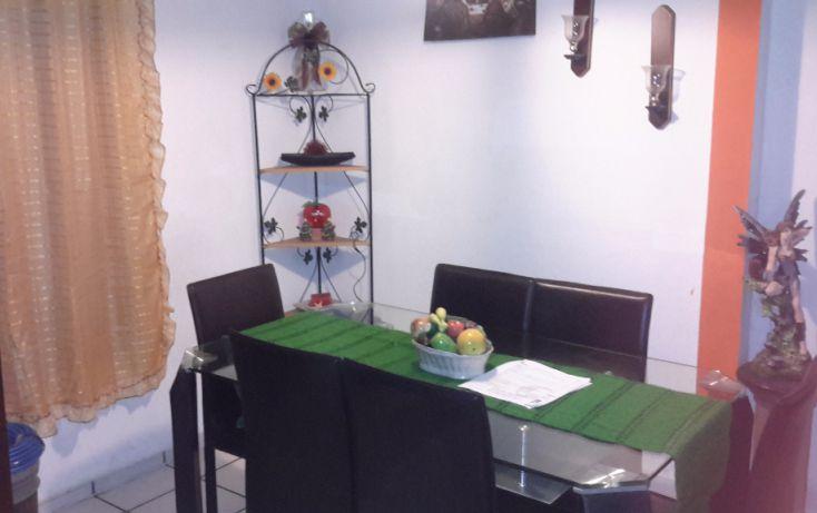 Foto de casa en venta en, ciudad satélite, león, guanajuato, 1494905 no 06