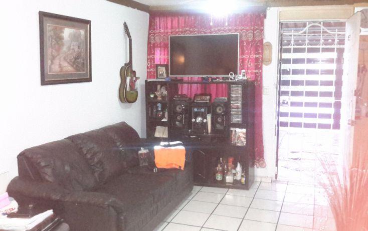 Foto de casa en venta en, ciudad satélite, león, guanajuato, 1494905 no 08