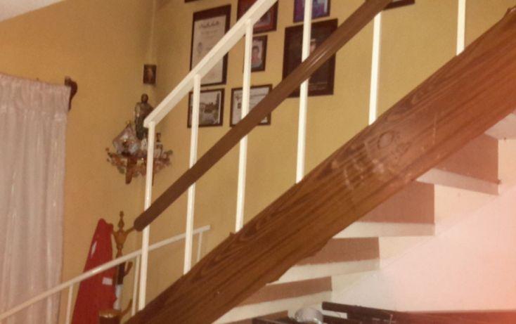 Foto de casa en venta en, ciudad satélite, león, guanajuato, 1494905 no 09
