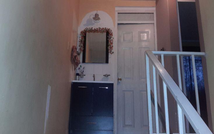 Foto de casa en venta en, ciudad satélite, león, guanajuato, 1494905 no 10