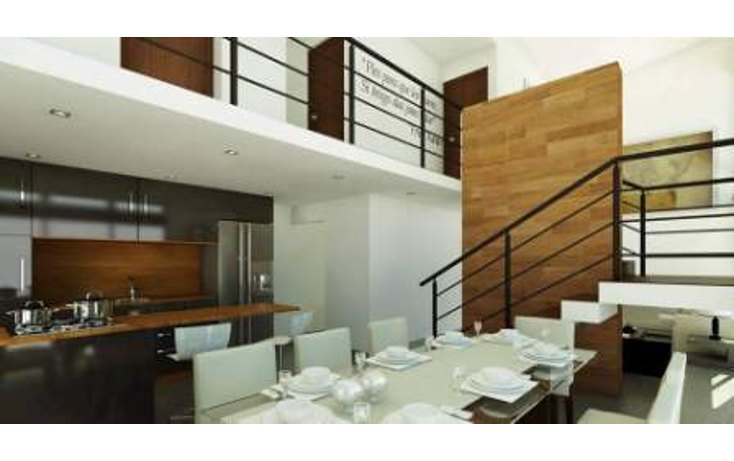 Foto de casa en venta en  , ciudad satélite, monterrey, nuevo león, 1132865 No. 03
