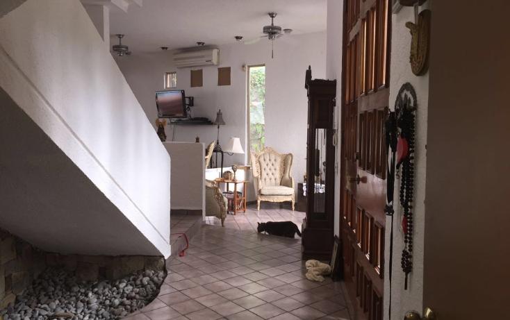 Foto de casa en venta en, ciudad satélite, monterrey, nuevo león, 1164229 no 03