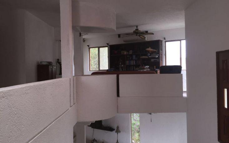 Foto de casa en venta en, ciudad satélite, monterrey, nuevo león, 1164229 no 06