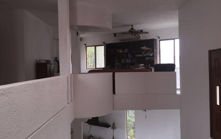 Foto de casa en venta en  , ciudad satélite, monterrey, nuevo león, 1164229 No. 06