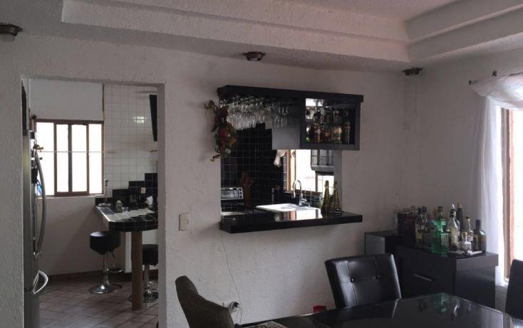 Foto de casa en venta en, ciudad satélite, monterrey, nuevo león, 1164229 no 07