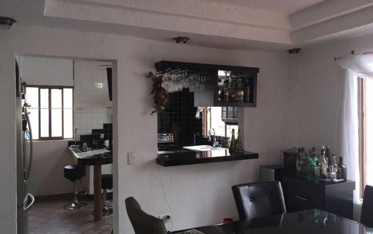 Foto de casa en venta en  , ciudad satélite, monterrey, nuevo león, 1164229 No. 07