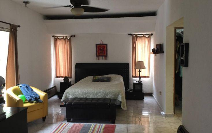 Foto de casa en venta en, ciudad satélite, monterrey, nuevo león, 1164229 no 10