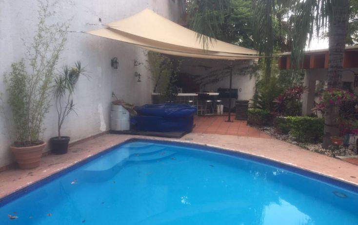 Foto de casa en venta en, ciudad satélite, monterrey, nuevo león, 1164229 no 12
