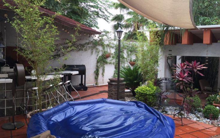Foto de casa en venta en, ciudad satélite, monterrey, nuevo león, 1164229 no 16