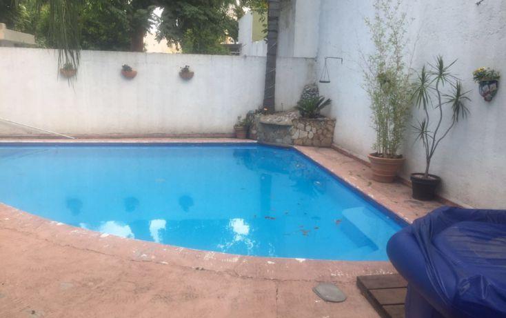 Foto de casa en venta en, ciudad satélite, monterrey, nuevo león, 1164229 no 18