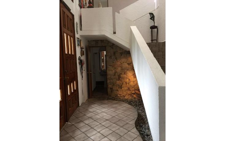 Foto de casa en venta en  , ciudad satélite, monterrey, nuevo león, 1164229 No. 21