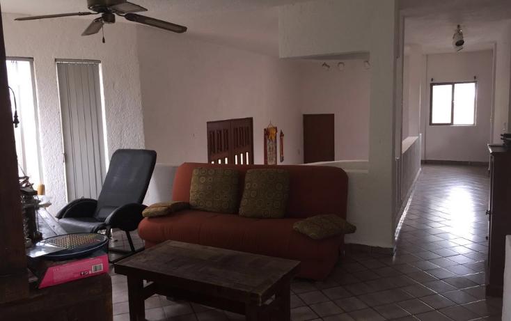 Foto de casa en venta en  , ciudad satélite, monterrey, nuevo león, 1164229 No. 29