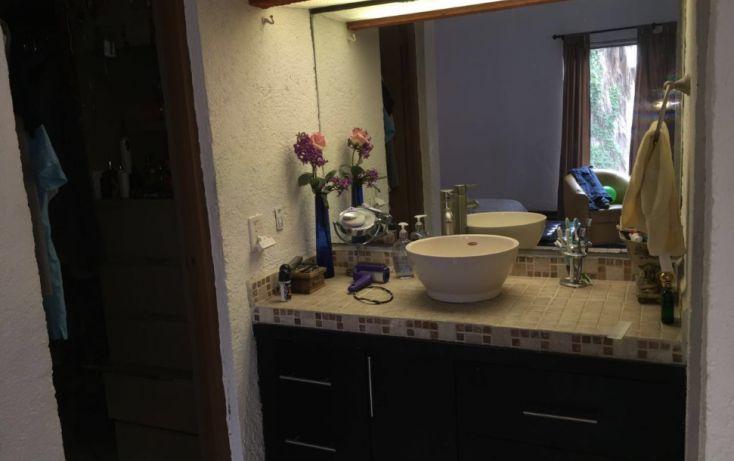 Foto de casa en venta en, ciudad satélite, monterrey, nuevo león, 1164229 no 31