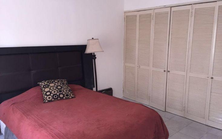 Foto de casa en venta en, ciudad satélite, monterrey, nuevo león, 1164229 no 32