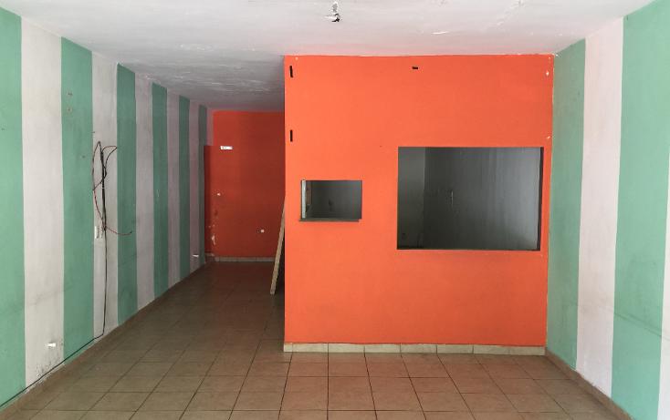 Foto de edificio en venta en  , ciudad satélite, monterrey, nuevo león, 1248417 No. 04