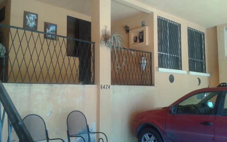Foto de casa en venta en  , ciudad satélite, monterrey, nuevo león, 1323487 No. 03