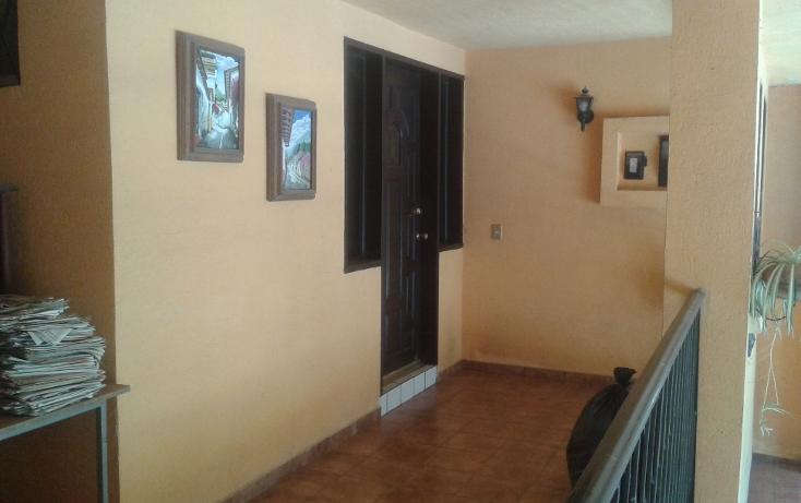 Foto de casa en venta en  , ciudad satélite, monterrey, nuevo león, 1323487 No. 04