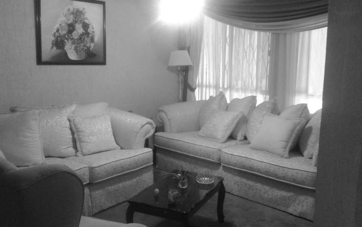 Foto de casa en venta en  , ciudad satélite, monterrey, nuevo león, 1323487 No. 05