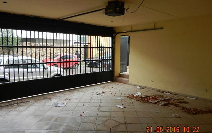 Foto de casa en venta en  , ciudad satélite, monterrey, nuevo león, 1434695 No. 02
