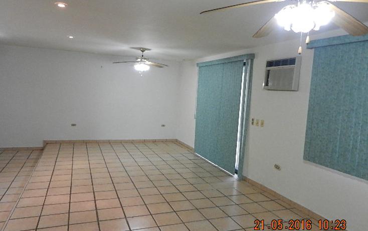Foto de casa en venta en  , ciudad satélite, monterrey, nuevo león, 1434695 No. 06