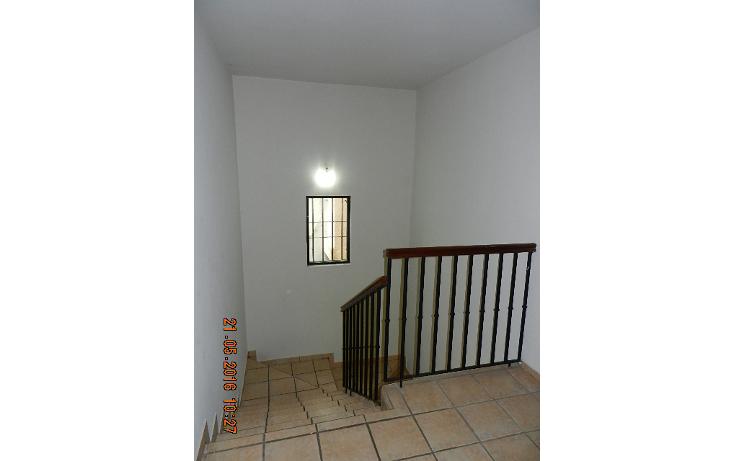 Foto de casa en venta en  , ciudad satélite, monterrey, nuevo león, 1434695 No. 14