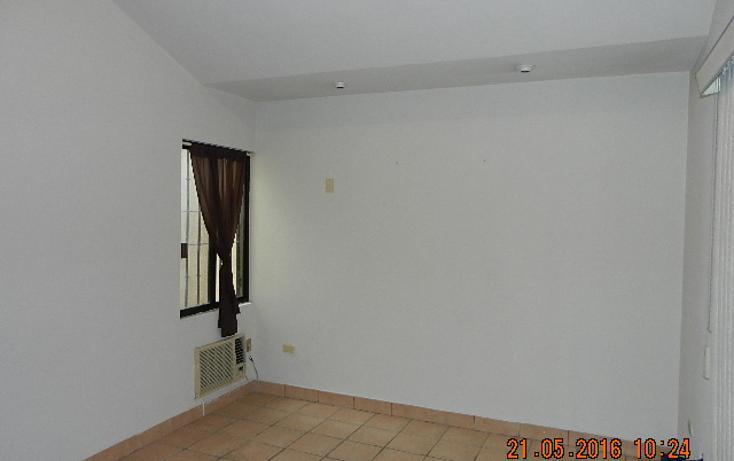 Foto de casa en venta en  , ciudad satélite, monterrey, nuevo león, 1434695 No. 15