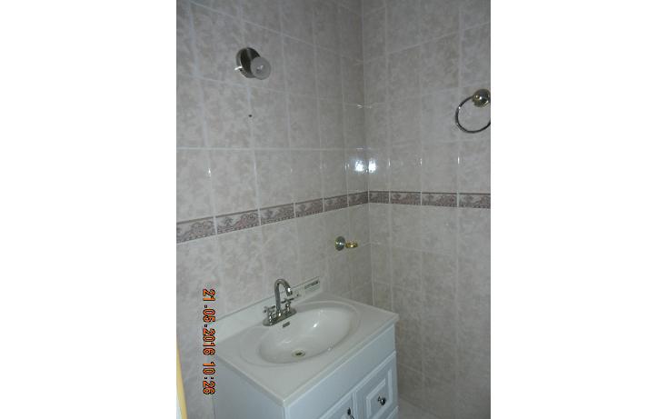 Foto de casa en venta en  , ciudad satélite, monterrey, nuevo león, 1434695 No. 18