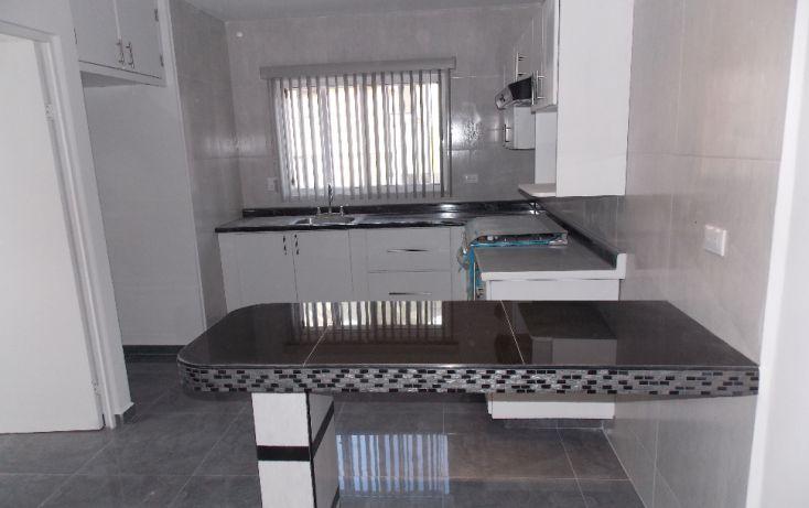 Foto de casa en renta en, ciudad satélite, monterrey, nuevo león, 1522431 no 01