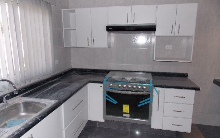 Foto de casa en renta en, ciudad satélite, monterrey, nuevo león, 1522431 no 02
