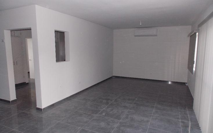 Foto de casa en renta en, ciudad satélite, monterrey, nuevo león, 1522431 no 03