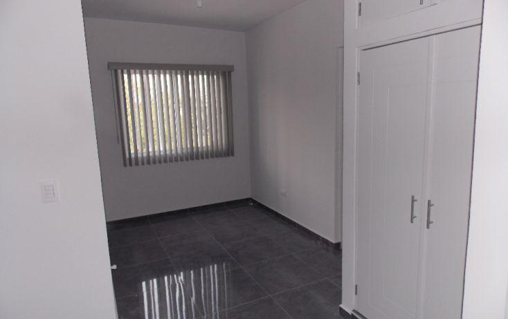 Foto de casa en renta en, ciudad satélite, monterrey, nuevo león, 1522431 no 05