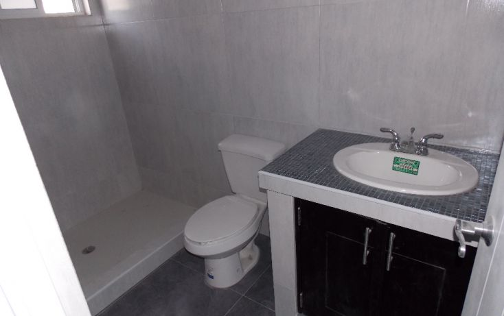 Foto de casa en renta en, ciudad satélite, monterrey, nuevo león, 1522431 no 09