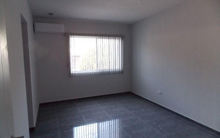 Foto de casa en renta en, ciudad satélite, monterrey, nuevo león, 1522431 no 11
