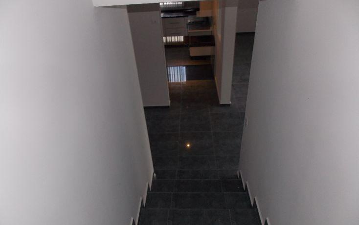 Foto de casa en renta en, ciudad satélite, monterrey, nuevo león, 1522431 no 13