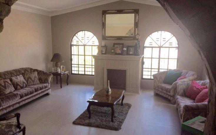 Foto de casa en venta en, ciudad satélite, monterrey, nuevo león, 1820684 no 03