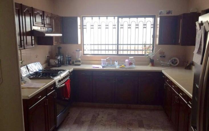 Foto de casa en venta en  , ciudad satélite, monterrey, nuevo león, 1820684 No. 03