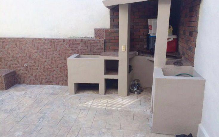Foto de casa en venta en, ciudad satélite, monterrey, nuevo león, 1820684 no 06