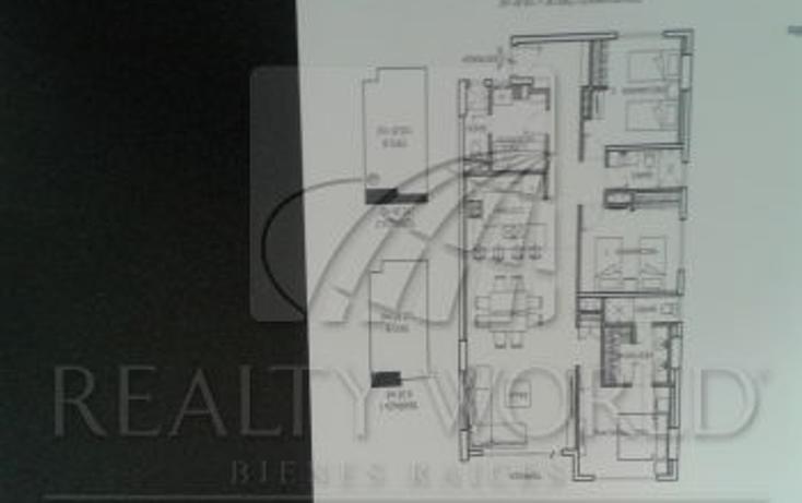 Foto de departamento en venta en  , ciudad satélite, monterrey, nuevo león, 1830778 No. 04