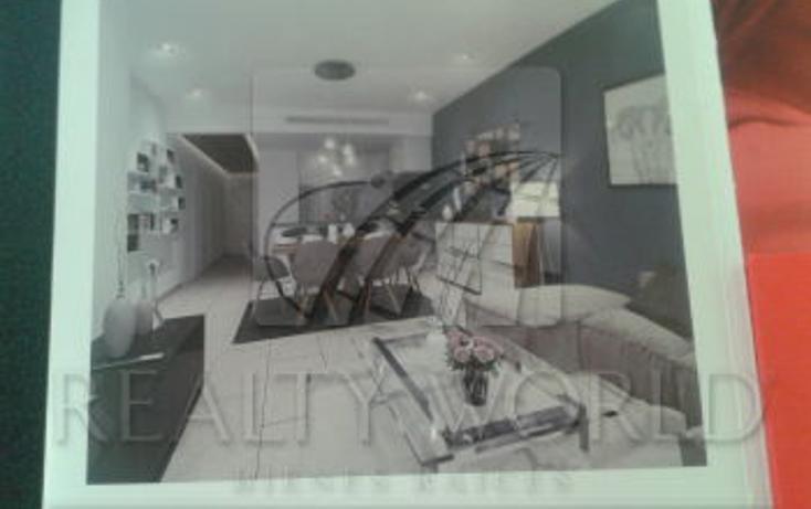 Foto de departamento en venta en  , ciudad satélite, monterrey, nuevo león, 1831824 No. 03