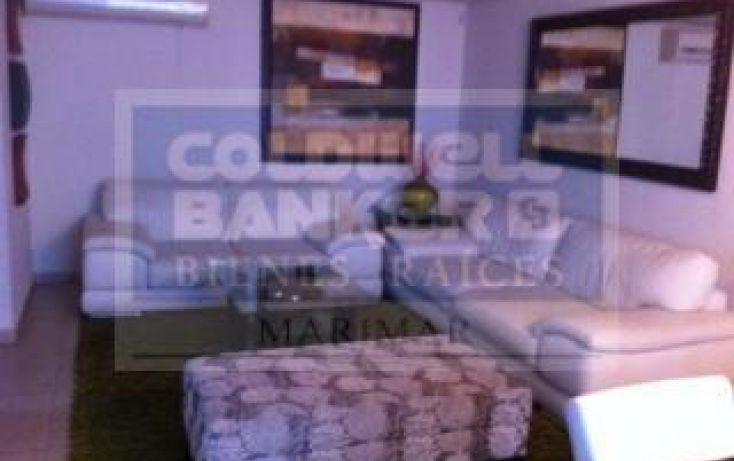 Foto de casa en venta en, ciudad satélite, monterrey, nuevo león, 1838644 no 01