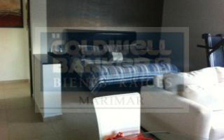 Foto de casa en venta en, ciudad satélite, monterrey, nuevo león, 1838644 no 03