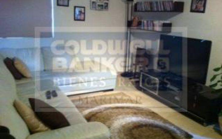 Foto de casa en venta en, ciudad satélite, monterrey, nuevo león, 1838644 no 05